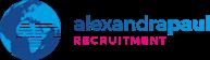 Alexandra Paul Recruitment LLP