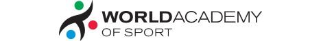 world academy of sport