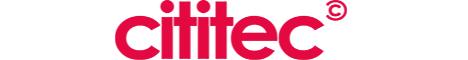 Cititec Talent Limited
